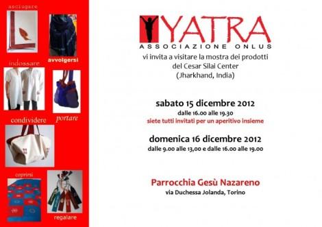 VolantinoNazareno2012-12